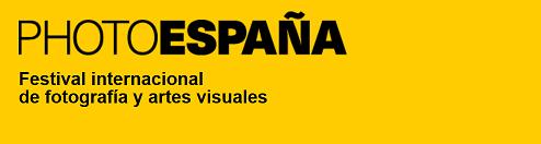2015-06-PhotoEspana2015-Cropped
