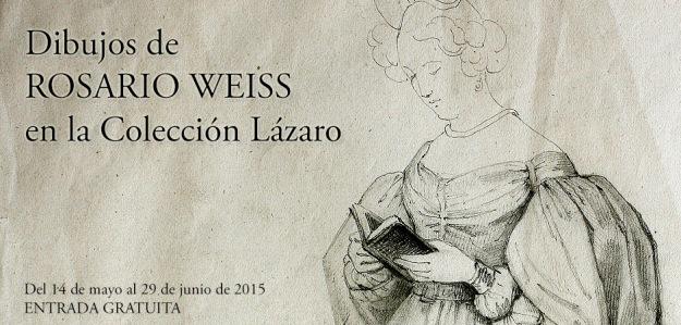 2015-06-rosario-weiss-exposicion-museo-lazaro-galdiano