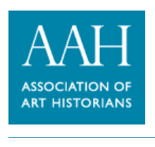 2015-07-AAH logo