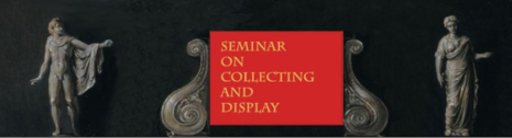 2015-07-CollectingAndDisplay-logo