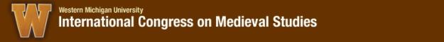 2015-08-Kalamazoo2016-Medieval-congress