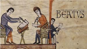 2015-09-Beatus