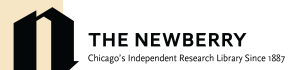 2015-09-Newberry