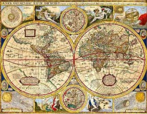 2015-09-School of Advanced Studies-WorldMap