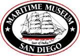 2015-09-SDMM_logo