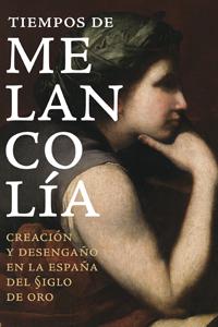 2015-09-Tiempos-Melacolia