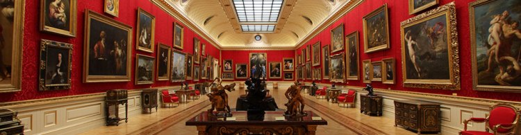 2015-09-WallaceCollection