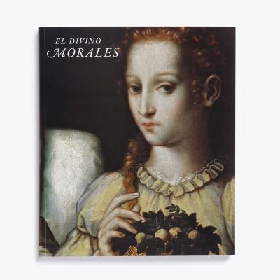 2015-12-catalogo-el-divino-morales-castellano