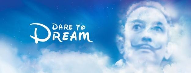 2015-12-Dali-Disney