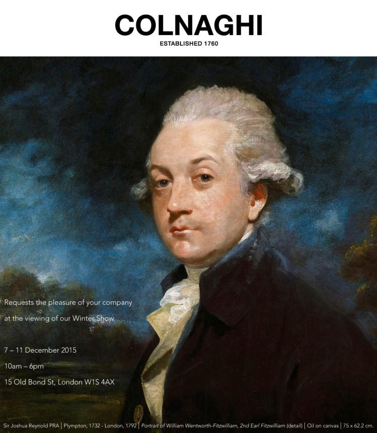 Colnaghi - Artes-uk.org
