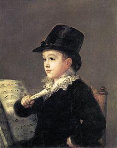 Retrato_de_Mariano_Goya (3)