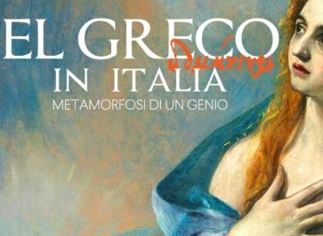 2016-02-El_Greco_Treviso