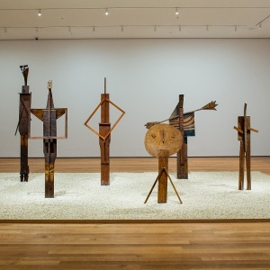 2016-02-MoMA-PabloPicasso-Sculpture-21-c