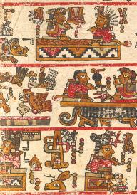 2016-05-Mesoamerican_Codex-Selden_192x273