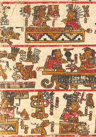 2016-05-Mesoamerican_Codex-Selden_192x273