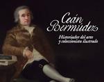 2016-06-Cean-Bermudez