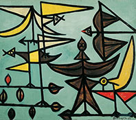 2016-06-Modern-Spanish-Art-from-the-ACAC-Dallas-upcoming