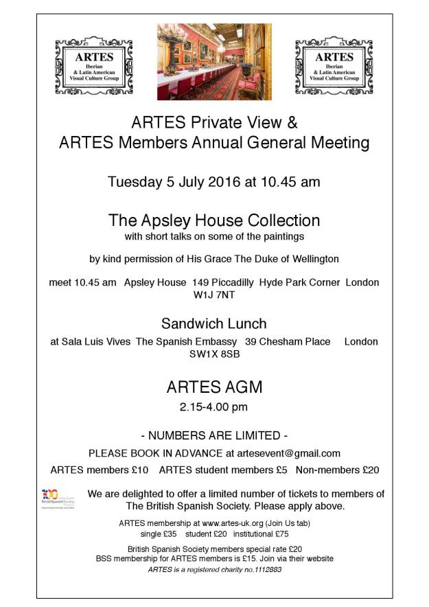 AGM APSLEY 2016 - DRAFT FLYER_000001