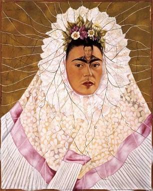 2016-07-Kahlo-Rivera