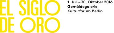 2016-07-SigloLogo