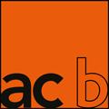 2016-08-ArtCentreBasel-logo