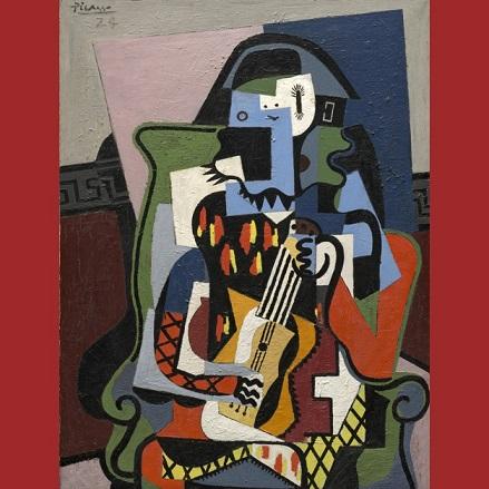 2016-08-Picasso-Columbus