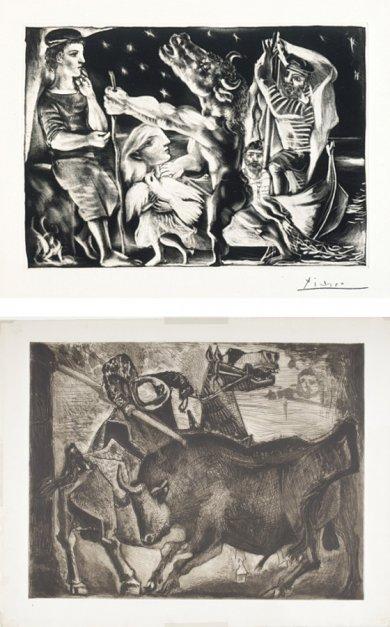 2016-08-Picasso-LACMA-1