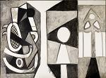 2016-08-Picasso-Martigny2