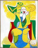 2016-08-Picasso-Martigny3