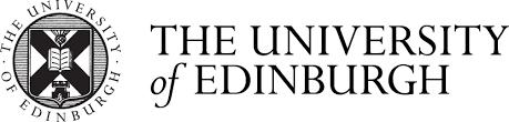 2016-09-edinbgu-logo