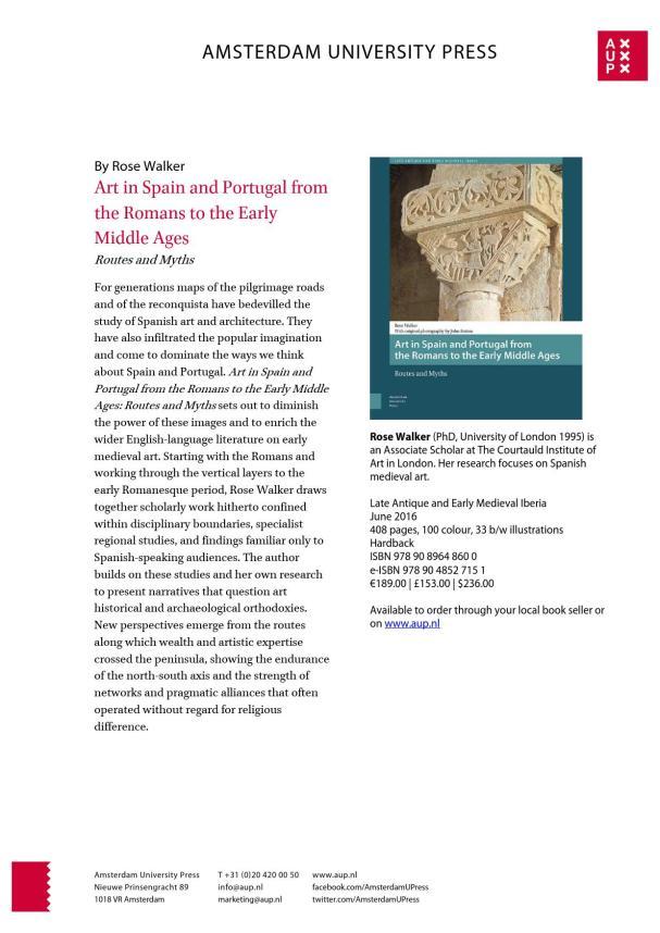 rose-walker-book-launch-flyer-art-in-spain-2_000001