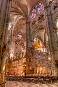 10-toledo-cathedral-11