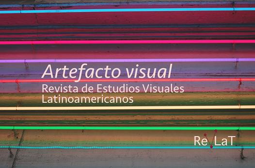 2017-01-artefactosvisuales