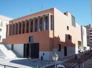 640px-Ampliación_del_Museo_del_Prado_(Madrid)_04