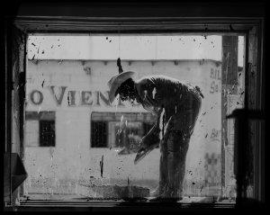 lf_window_l