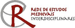 logo_rede_estudos_medievais