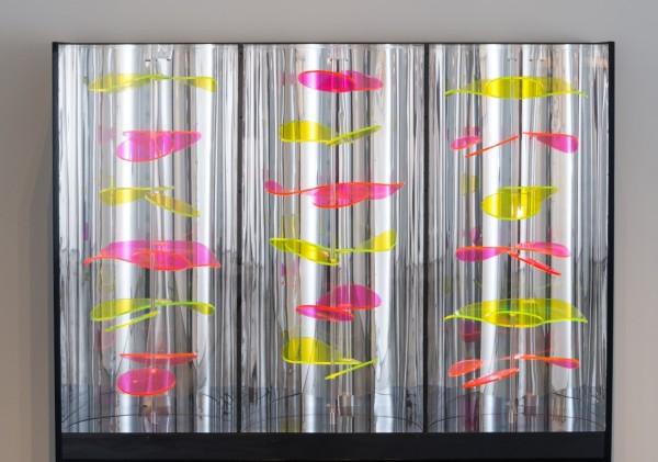 boto-dplacements-optico-hydrauliques-logan-sebastian-beck-2015