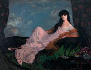 1920px-countess_mathieu_de_noailles2c_by_ignacio_zuloaga