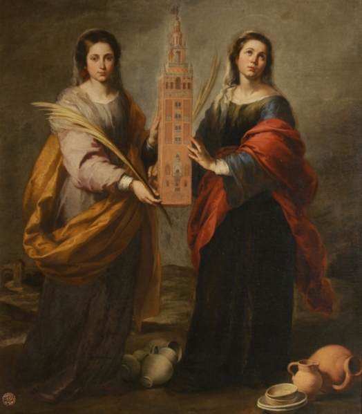 murillo_st_justa_and_st_rufina_2