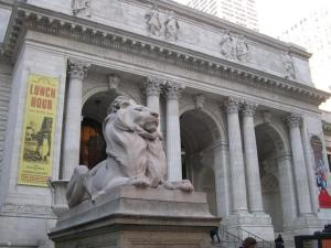 new-york-public-library-nypl