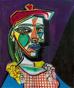 picasso_im_soth_london