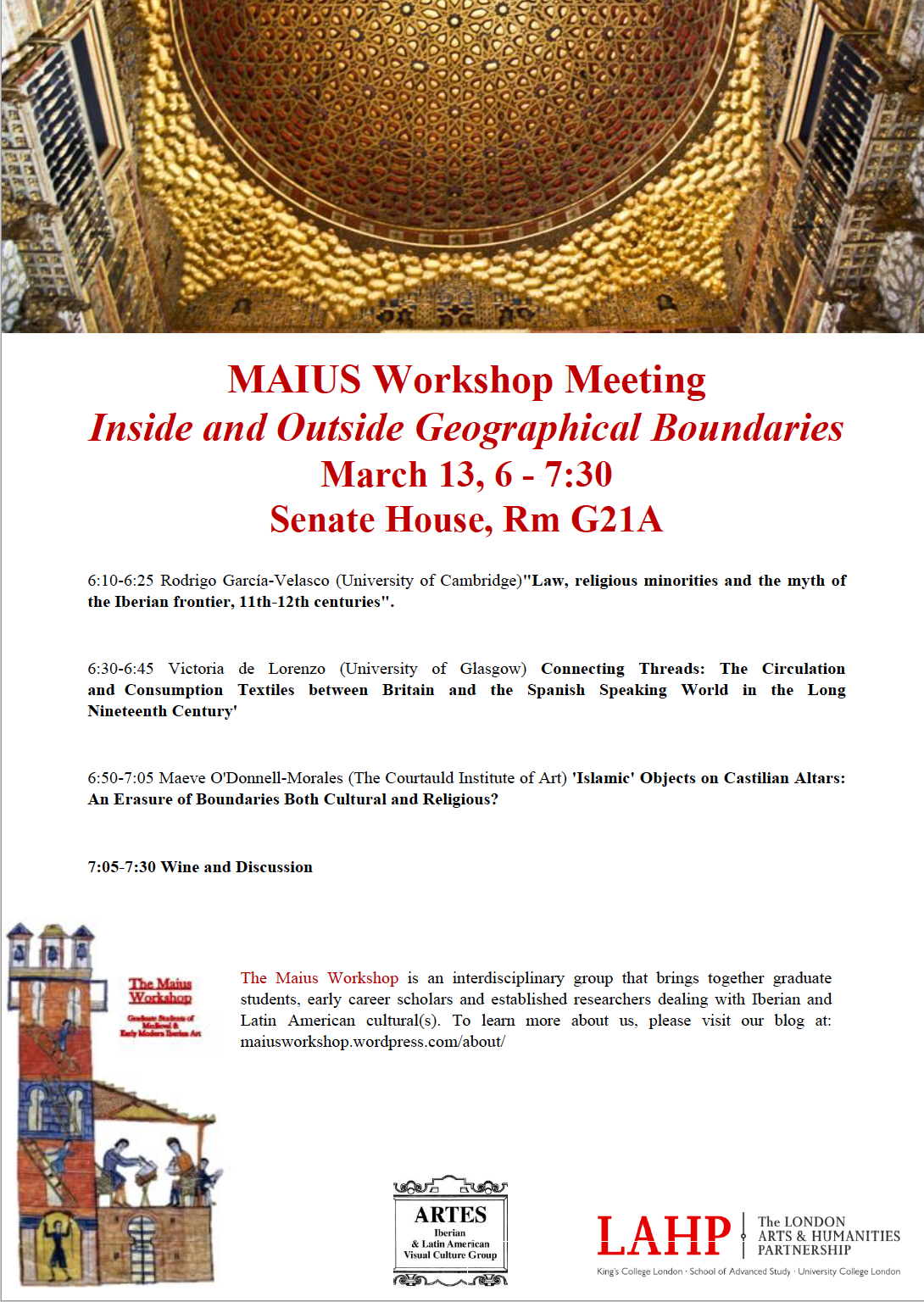 Maius_Third_Meeting