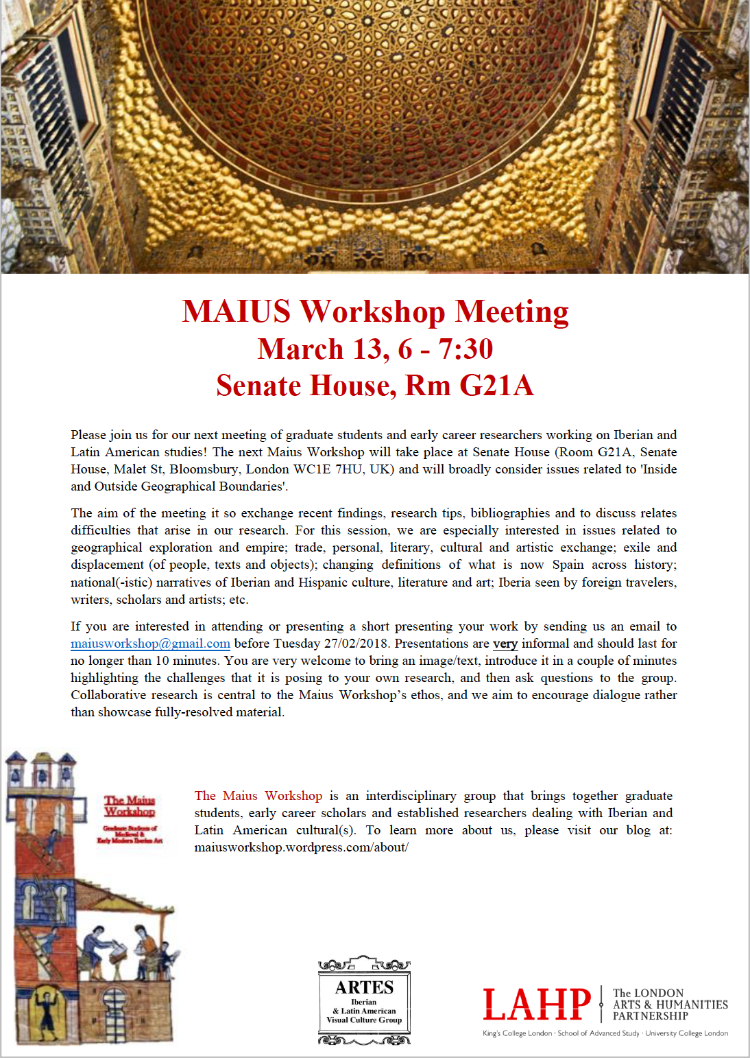 Third_Meeting_Maius_workshop