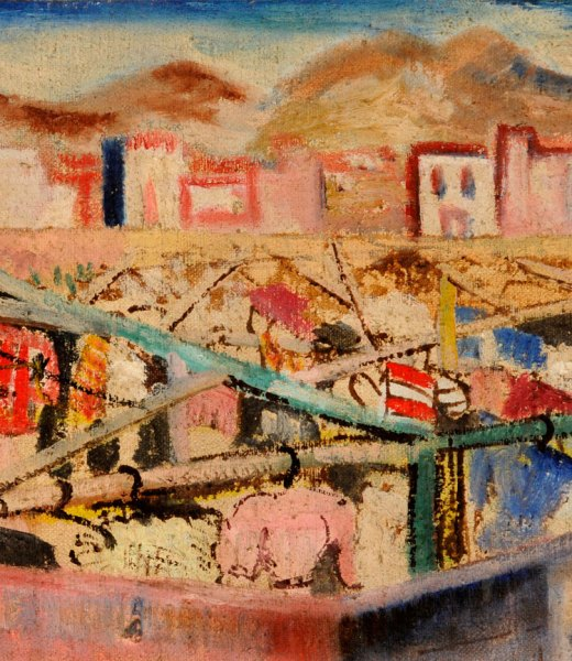 pinturas-thea-haberfeld_landscape-01