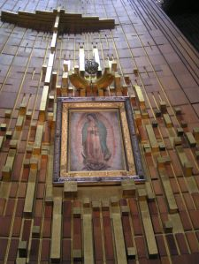 1024px-our_lady_of_guadalupe