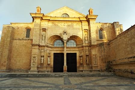 catedral_primada_sd_01_2018_7934