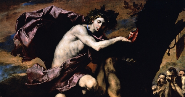 ribera-apollo-and-marsyas-banner