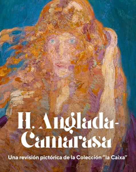 AngladaCamarasaRevisioPictorica_cartell_desktop-v3-es