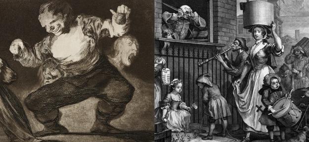 Goya-and-Hogarth_the-Whitworth_web_med