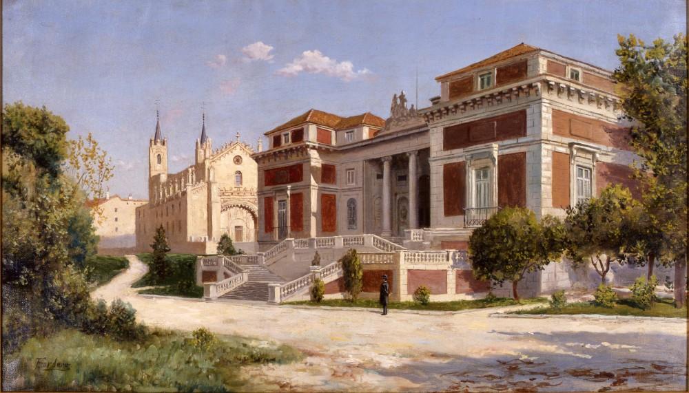 Prado.jpg
